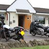 Pitstop Cafe, Bikers welcome, Shipston-on-Stour, Moreton-in-Marsh, Warwicks