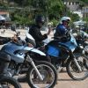 Kefalonia Motorbike Tours, Guided Tours, Greece