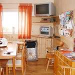Sandras Hostel, Motorcycle Friendly, Thurso, Caithness, Scotland