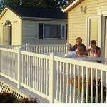Warrens Village, Biker Friendly, lodges, Clevedon, Bristol, Somerset