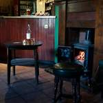 Hopetoun Arms, Pub, Biker Friendly, Leadhills, Lanarkshire, Scotland