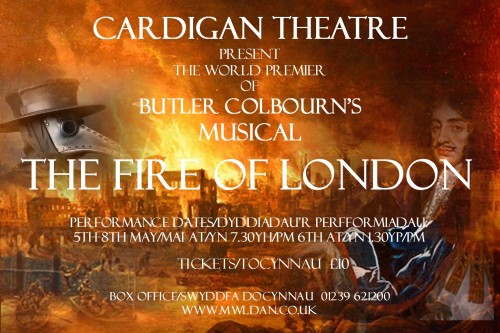 the fire of london poster landscapedraft2