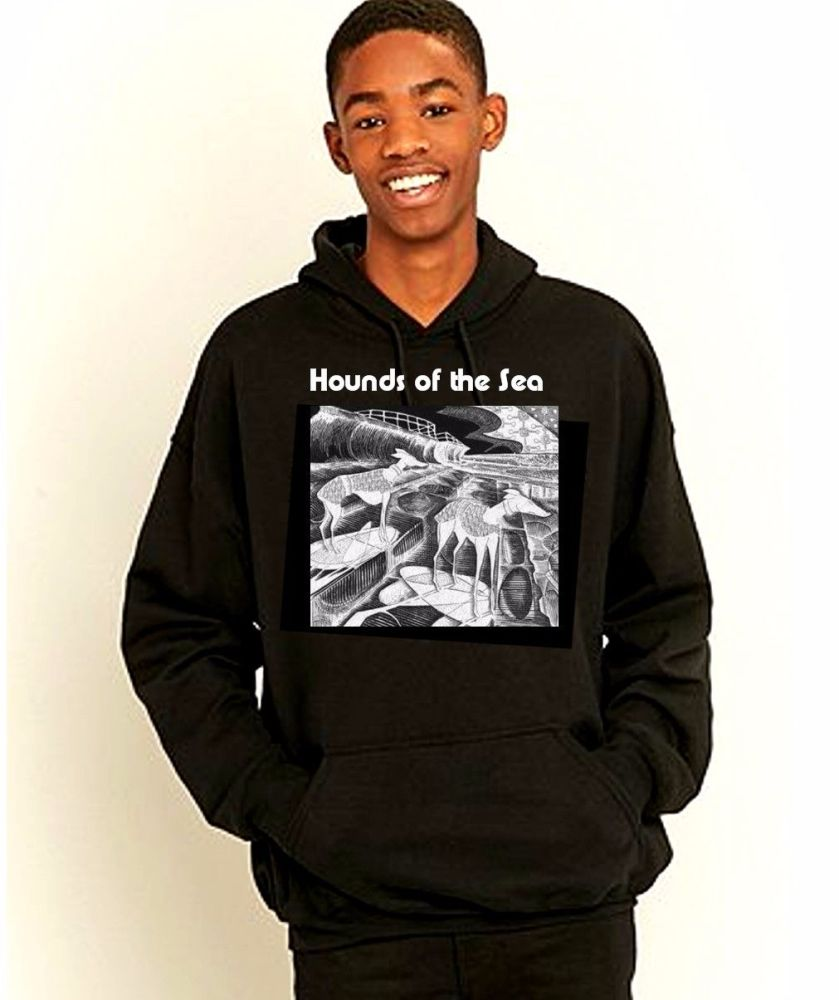 Hounds Hoodie2