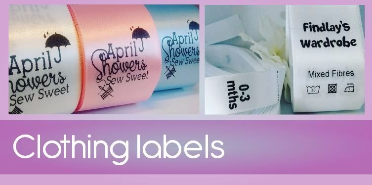 clothinglabels