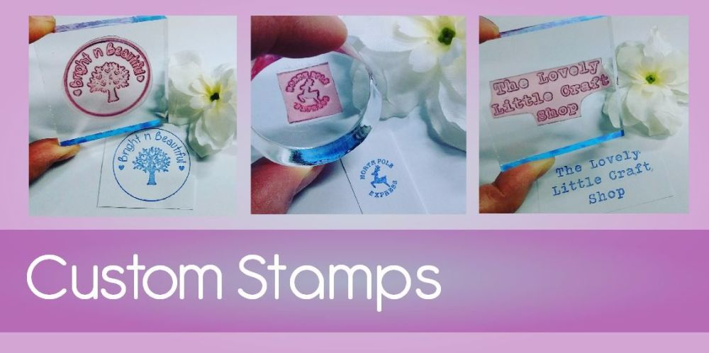 customstampbanner