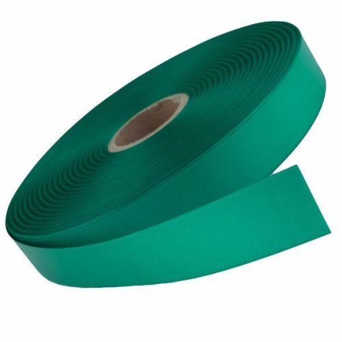 Mallard Custom Ribbon