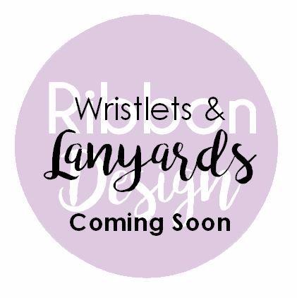 Wristlets & lanyards