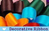 Ribbon (All types)