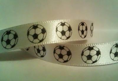 Football 10mm