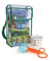 Bug Hunters Kit