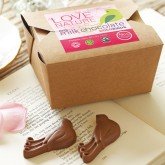 Click here to see the range of Love Nature Food Gifts