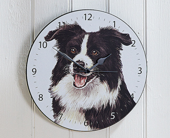 Time for walkies!   Woof woof!  Head off to the Original Gift Company here