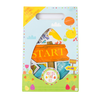 Easter Egg Hunt Kit from the National Trust Online Shop