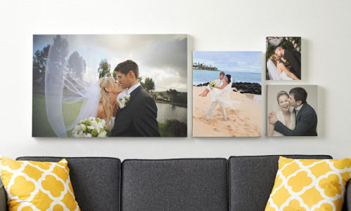 40% Off Favourite Photo Gifts at Zazzle.co.uk