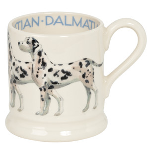 Click here to fetch this special offer on mugs at Emma Bridgewater