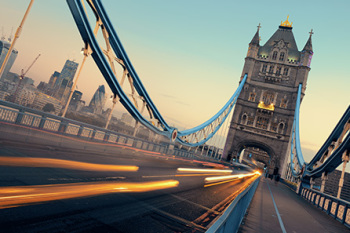 London Photography Experiences