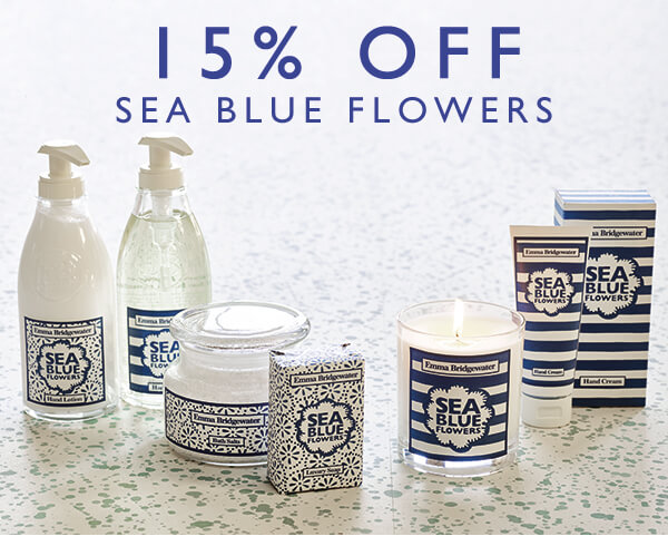 Go to Emma Bridgewater's website