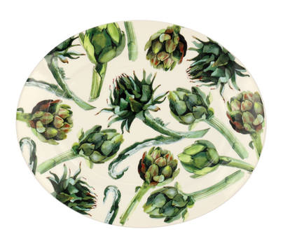 Go to Emma Bridgewater's website here