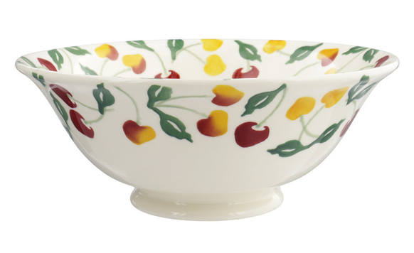 Click here to go to Emma Bridgewater's website