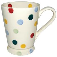Cocoa mugs from Emma Bridgewate
