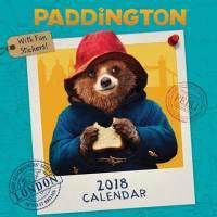 Paddington Gifts