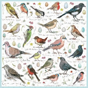 Go to Garden Bird to buy this jigsaw puzzle
