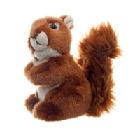 Red Squirrel Gift Ideas