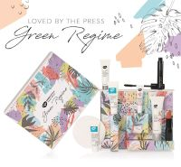 Beauty Advent Calendar from Green People