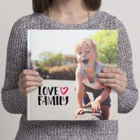 Snapfish have a range of photobooks - perfect for Family, Year Books, Baby. Travel, Wedding - lots of different occasions