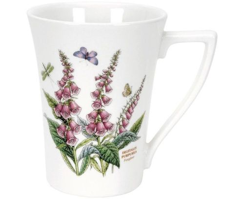 Portmeirion® Botanic Garden Mug from Scotts of Stow