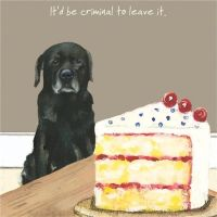 See the range of greeting cards from Dogalogue