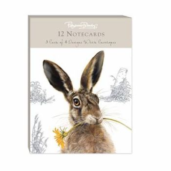 The CalendarClub.co.uk has a lovely range of cards