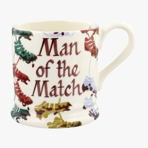 For the rugby fanatic in your life!