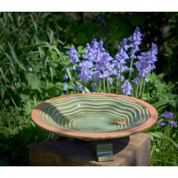 Take a look at Natural Collection's wildlife products here
