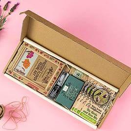 Wildlife Letter Box Gift