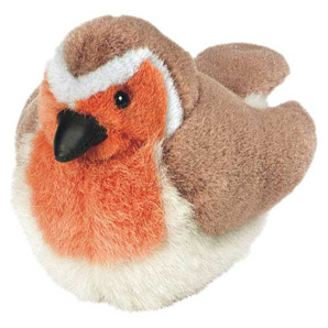 Click here to see the full range of singing toy birds from the RSPB