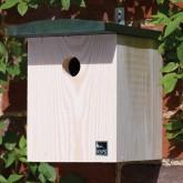 RSPB Classic nestbox
