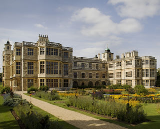 Gift a Gift Membership to English Heritage with its beautiful houses and gardens
