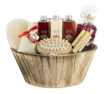 Click here to see the range of hampers from Hampergifts