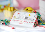 CHILDRENS (Choc bars, sweets, party bags & gifts)