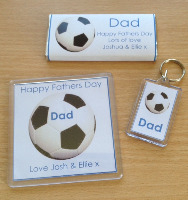 FATHERS DAY & MALE BIRTHDAYS
