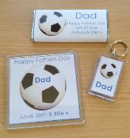 FATHERS DAY & MALE BIRTHDAYS
