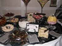 CANDY BUFFETS (Cornwall only)