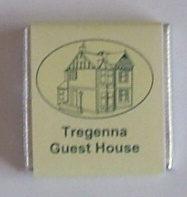 Tregenna Guest house