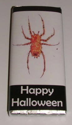 SPIDER - large favour 40g