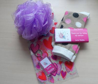 TEACHER THANK YOU GIFT BAG (2)