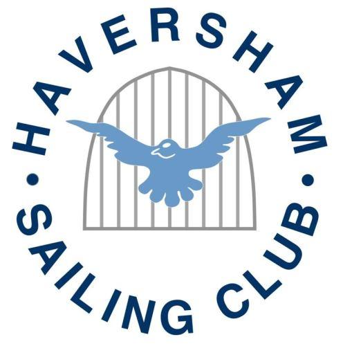 Haversham-3