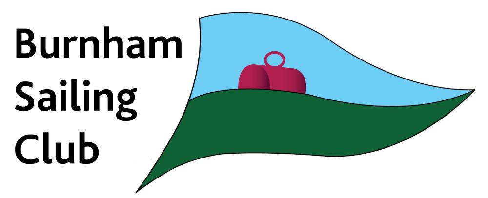 BSC Logo - 1