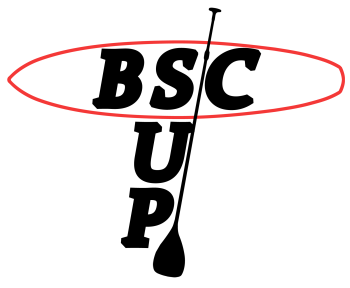 BSCSUP - White-small-4