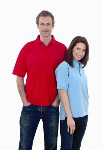 102 Polo shirt